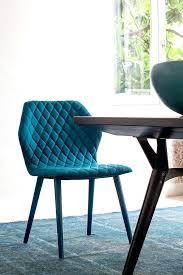 Cool Dining Chairs Fabric Restaurant Chair Metal Walmart R32