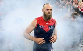 Bad credit ok to apply for cash. Max Gawn Among Trio Of Milestones