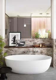 241 best bathtubs images on of china mini whirlpool tub with air bubble manufacturers