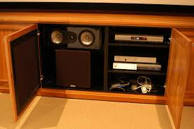 Home Theater Cabinet Cooling Home Theater Cabinet Design 9 Best Home Theater Systems Home Home