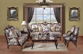 Nice Curtains For Living Room Living Room Curtains Ideas Home Design And Interior Decorating