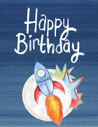 Happy Birthday Greeting Cards Apps Bei Google Play