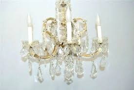 chandeliers chandelier cord cover home depot decorative