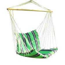 Lespot Pier One Swing Chair Pier One Hanging Chair Medium Size Of Pier One Swing Chair Wicker Hauslistco Pier One Swing Chair Pier One Hanging Chair Medium Size Of Pier One
