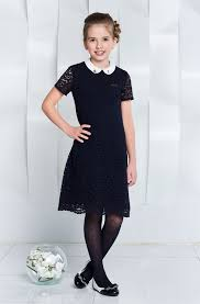 <b>Платье</b> мягкое кружевное для <b>девочки Choupette</b> 321.31 купить ...