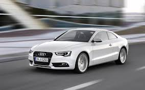 audi a4 2014 coupe. Contemporary Coupe 2013 Audi A5S5 First Drive In A4 2014 Coupe A