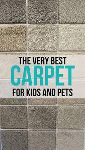 basement carpeting ideas. Bedroom Carpet Basement Carpeting Ideas