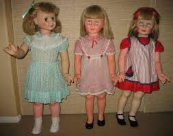 child size love doll 29 best patti playpal my old friend images on pinterest dolls