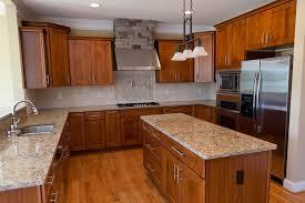 Kitchen Remodeling And Kitchen Remodeling And Renovation Contractor Serving Rafael Home
