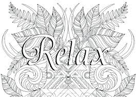Coloring Pages Adult Free Amazing Odd Printable Of For Adults