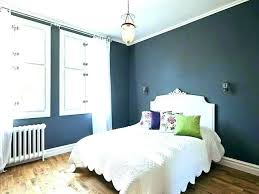 cost to paint bedroom how much does it cost to paint a bedroom how much does