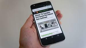 motorola smartphones verizon. motorola smartphones verizon