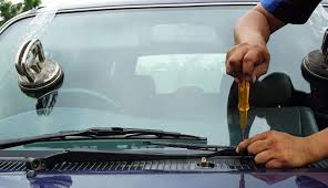 denver auto glass experts come to you at no extra charge