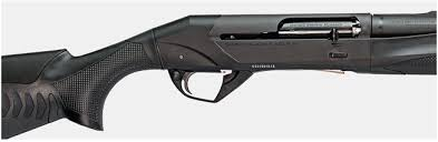 on the benelli sbe3 disaster