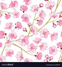 Flower Wall Paper Spring Flowers Wallpaper