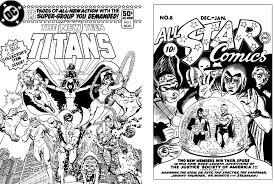 coloring book covers wonder woman iconic washington superhero books comics