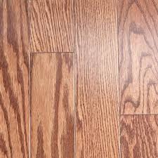best engineered wood flooring. Best Engineered Wood Floors New 37 Hardwood Images On Pinterest And Lovely Flooring