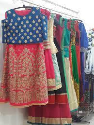 Designer Boutiques In Hyderabad M7 The Designer Boutique Photos Gachibowli Hyderabad