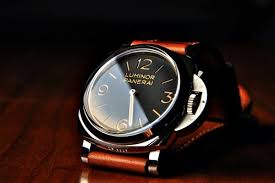 latest men watches best watchess 2017 latest watches for mens best collection 2017
