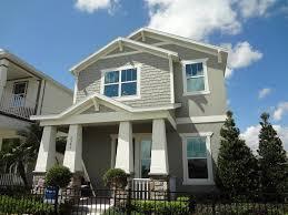 windermere new homes windermere trails by meritage homes angelou ii model you