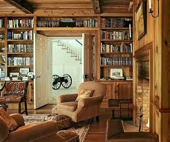 home office library ideas. office small library design ideas bookshelves above the door home