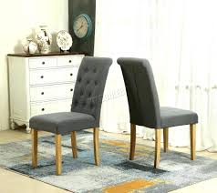 protective seat covers for dining chairs seat covers for dining chairs how to make dining chair seat covers target cushions fabric grey chairs slipcovers