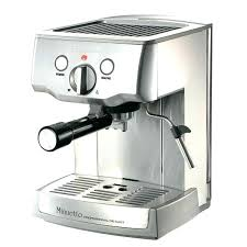Coffee Vending Machine Reviews Classy Coffee Maker Brands Coffee Maker Brands Best Fully Automatic