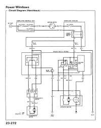 95 civic ignition switch wiring diagram residential electrical 1995 Honda Civic Wiring Diagram at 95 Civic Ignition Switch Wiring Diagram
