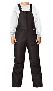 Arctix Snow Pants Youth Size Chart 8 Best Kids Ski Pants In 2019 Buying Guide Reviews Globo