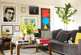 Huge array of family room furniture, styles, color schemes, layouts and amenities. Best Home Decorating Ideas 80 Top Designer Decor Tricks Tips