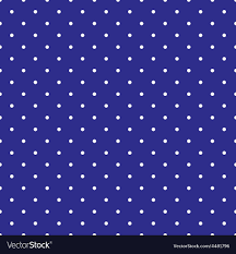 tile patterns background.  Background Tile Pattern White Polka Dots Navy Blue Background Vector Image For Patterns Background L