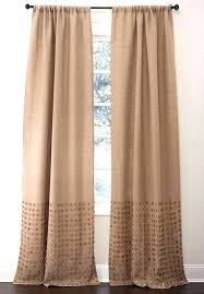 chandelier shower curtains