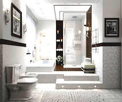 Modern Bathroom Fans Panasonic Bathroom Fan Bedroom Contemporary With Art Artwork
