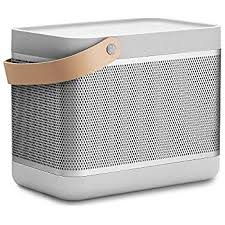 bang and olufsen play. b\u0026o play by bang \u0026 olufsen beolit 15 portable bluetooth speaker and play 0