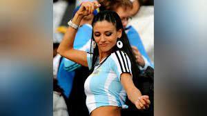 اجمل 10 بنات في الأرجنتين,🇦🇷🤗10 most beautiful girls in Argentina -  YouTube