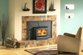 cost to install gas fireplace insert fireplce verge gs fireplce cost to install gas fireplace insert