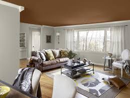 Living Room Paint Colours Schemes Paint Color Schemes Living Room Hd Images House Living Room Design