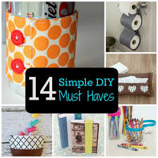cozy paper holders. Toilet Paper Holder, Stay Put Elastic Bookmark, Can Cozy Holders E