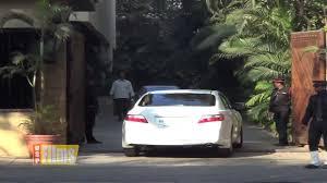Amitabh Bachchan Home Jalsa YouTube - Amitabh bachchan house interior photos