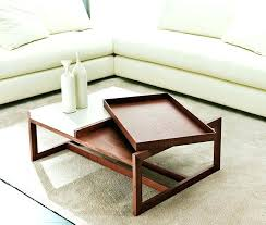 unusual coffee tables e coffee table unusual round coffee tables uk