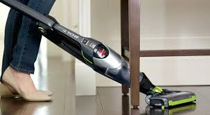 floor and steam cleaners stick vacuums hardwood floor vacuums best floor steam cleaners consumer reports
