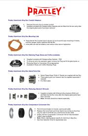 Pratley Electrical Electrical Junction Boxes And Accessories