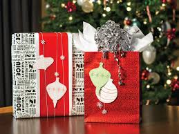 Mod Ornaments