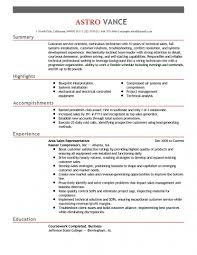 How To Cancel My Perfect Resume Livecareer My Perfect Resume Extremely Creative Sample Cv Customer 7
