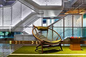 google budapest office 1. octechfirm00008 google budapest office 1