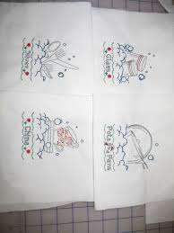 kitchen towel embroidery designs. machine embroidery designs for kitchen towels and color design comfortable chic in your home together with colorful concept idea 6 towel i