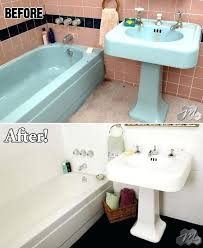 bathtub refinishing clearwater fl lejadech com