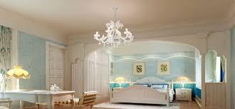 Light Blue Wallpaper Bedroom Children Bedroom Blue Wallpaper Download 3d House