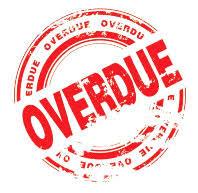 Overdue Account Overdue Account Tirevi Fontanacountryinn Com