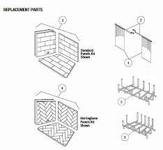lennox fireplace parts. hc-42 parts lennox fireplace